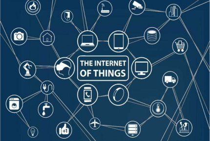 The Internet of Things does not convince Peruvian users, but it aroused the interest of entrepreneurs