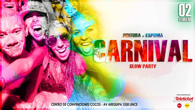 carnival-2019-glow-party