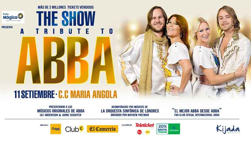 abba-the-show-in-lima-2019