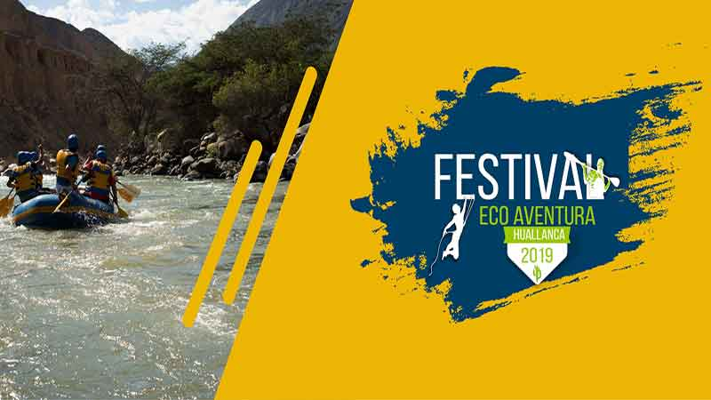 adventure-sports-festival-canon-del-pato-huallanco-ancash-2019