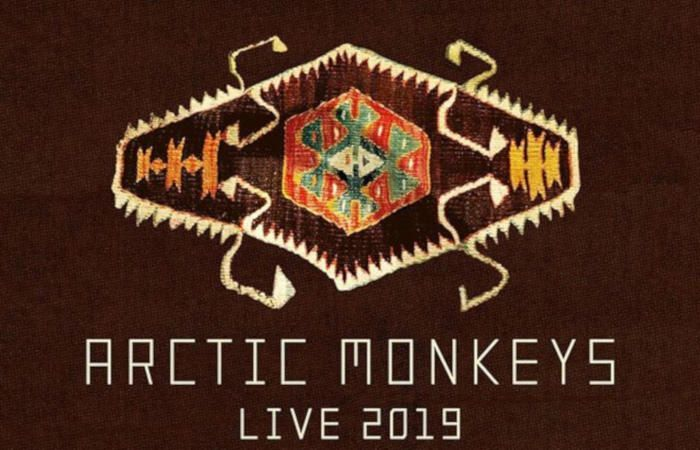 arctic-monkeys-lima-2019
