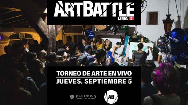 art-battle-lima-2019-2