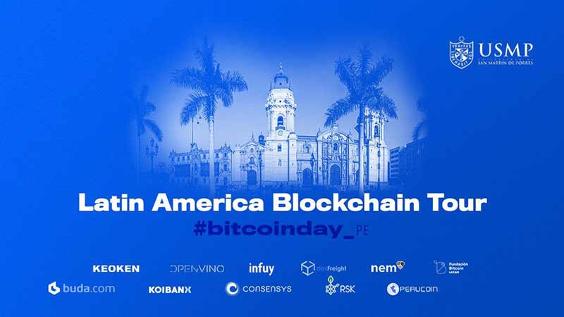 bitcoin-day-latin-american-blockchain-conference-lima-2018