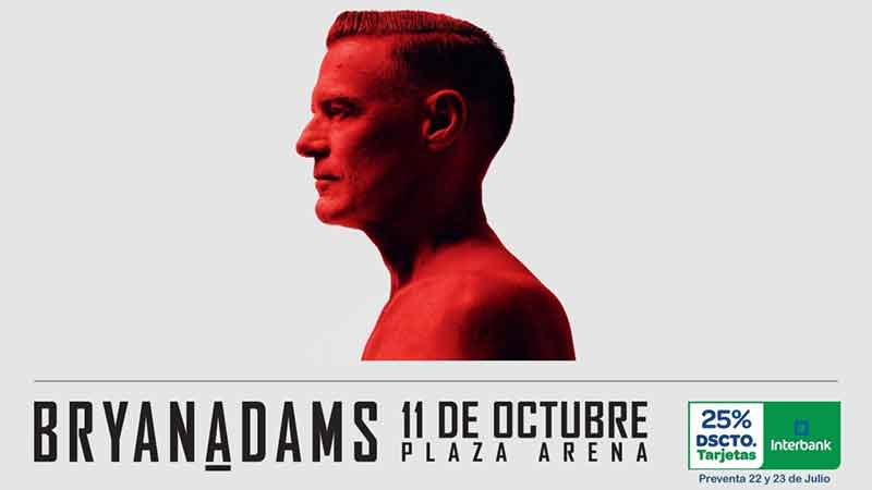 bryan-adams-lima-shine-a-light-tour-2019