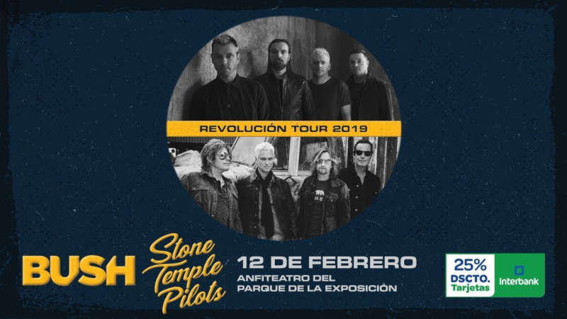 bush-stone-temple-pilots-revolution-tour-lima-2019