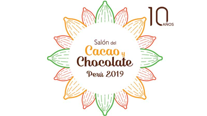 cacao-and-chocolate-salon-2019-lima-peru