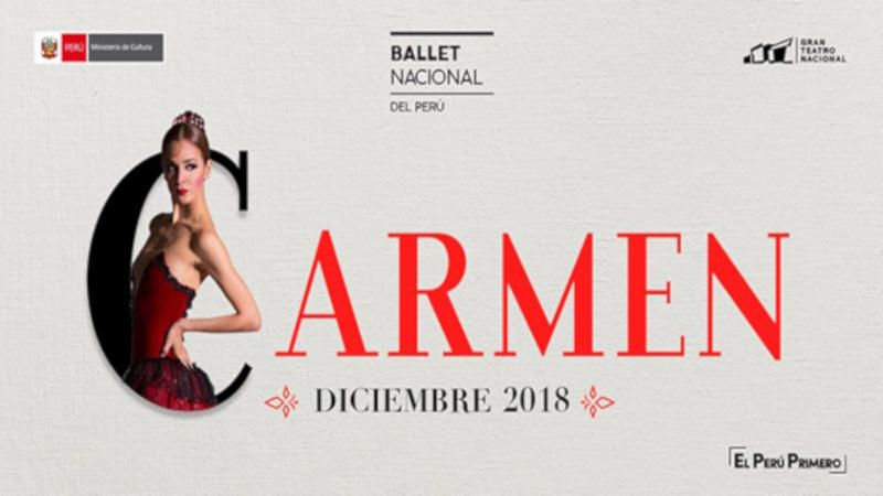carmen-national-ballet-peru-2018