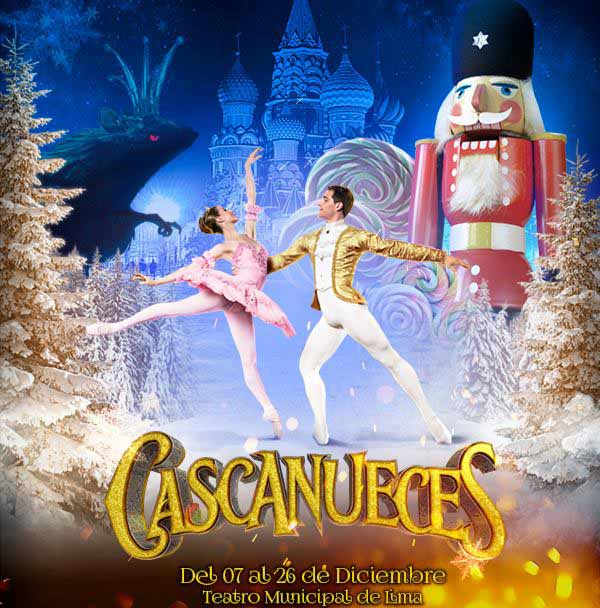 cascanueces-the-nutcracker-lima-2018