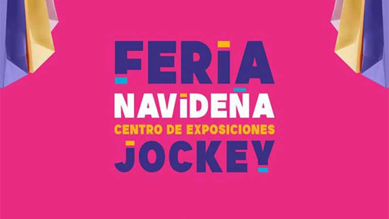 christmas-fair-jockey-plaza-2019