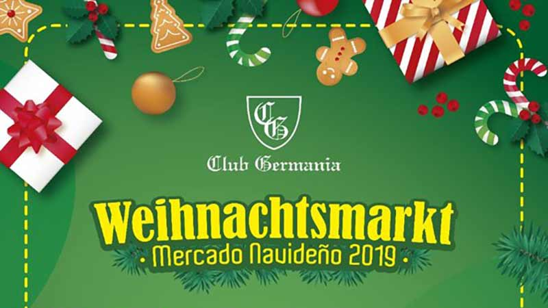 club-germania-mercado-navideno-2019