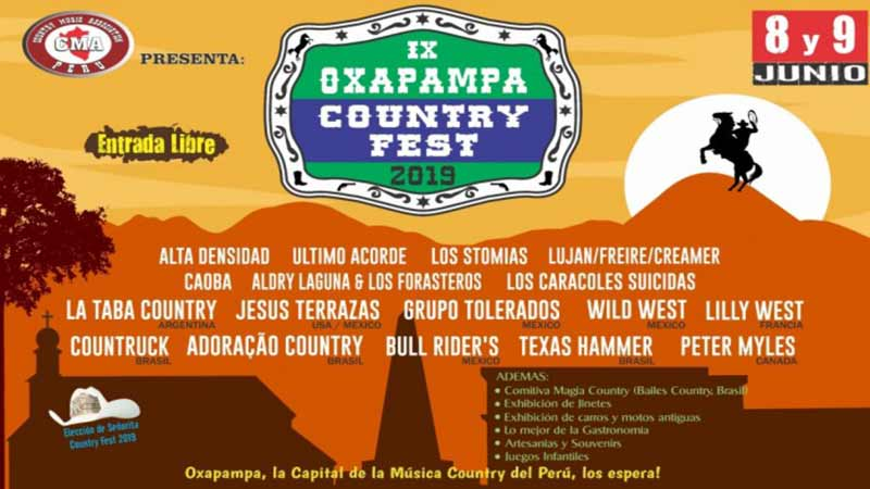 country-fest-2019-oxapampa