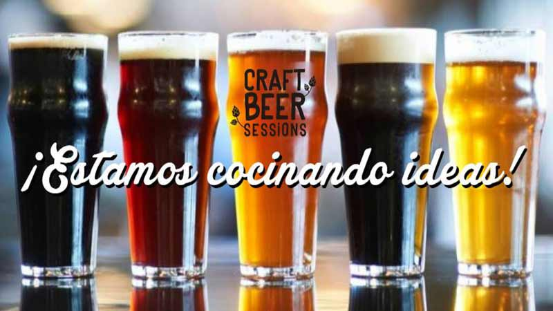 craft-beer-sessions-lima-peru-2019