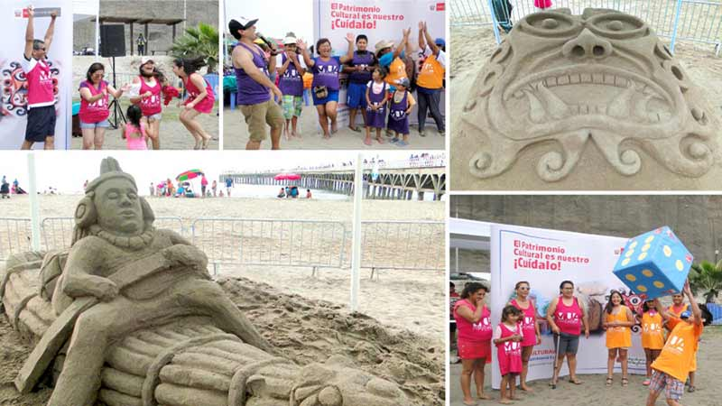 cultura-en-arena-culture-in-sand-sand-sculpture-event-lima-2020