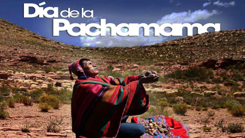 day-of-pachamama-celebration-peru