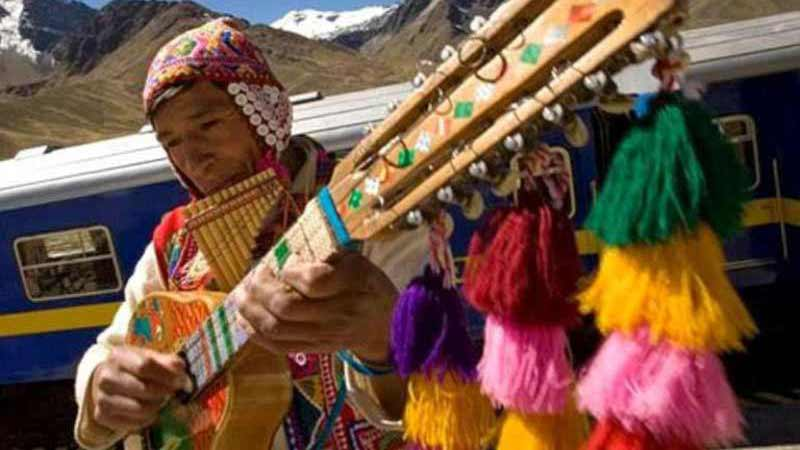 day-of-the-andean-song-peru