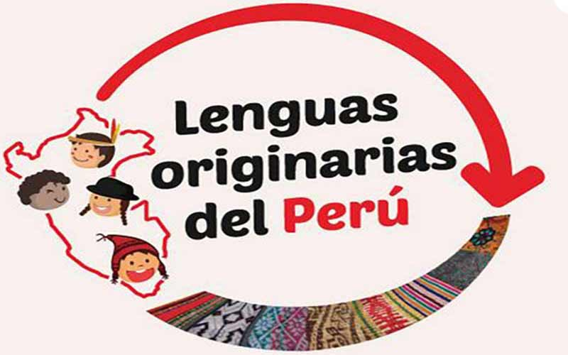day-of-the-native-language-peru