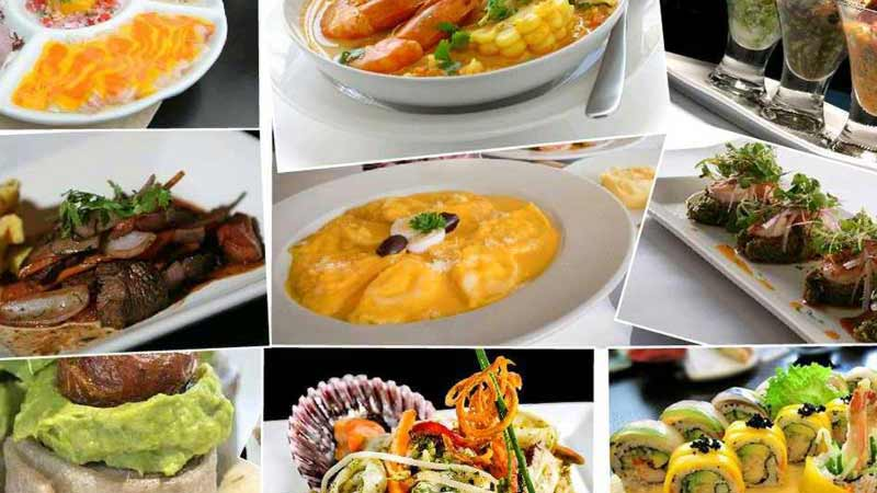 day-of-the-peruvian-cuisine-and-gastronomy-celebrations