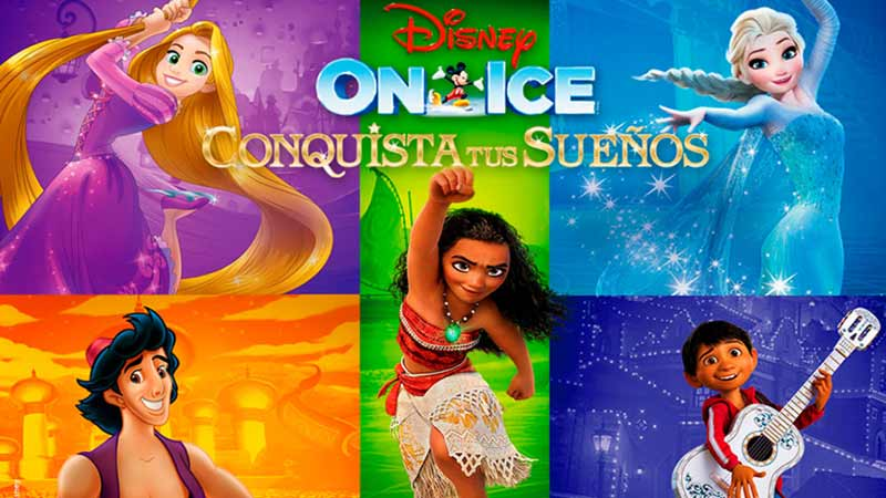disney-on-ice-conquer-your-dreams-lima-2020