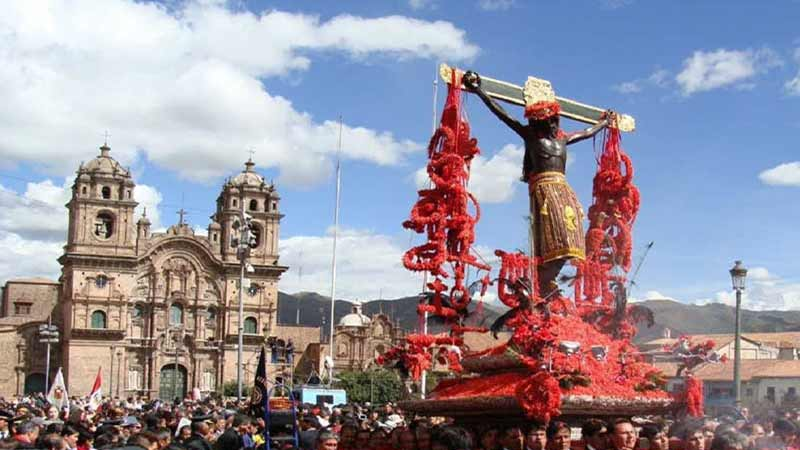easter-celebrations-in-peru