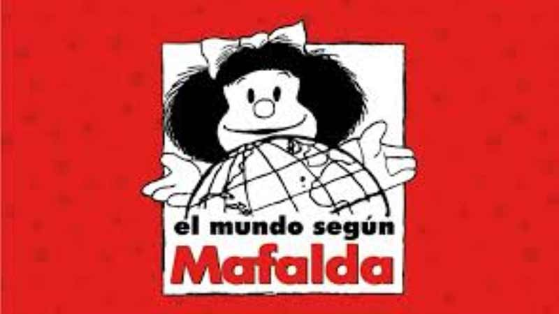 el-mundo-segun-mafalda-the-world-according-to-mafalda-exhibition-lima-2019