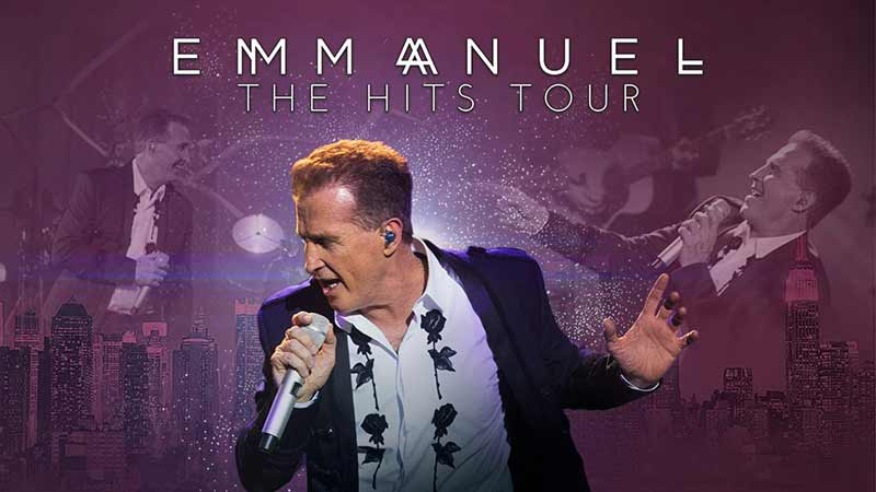 emmanuel-the-hits-tour-lima-2018