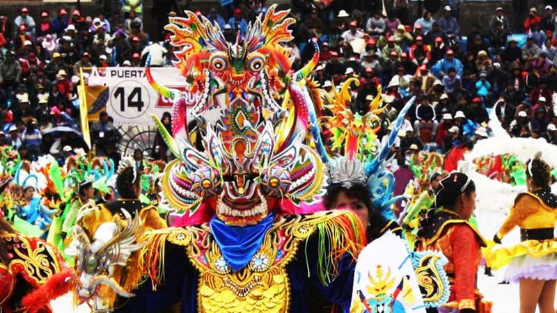 festival-of-the-virgin-of-candelaria-carnival-of-puno-peru-2019