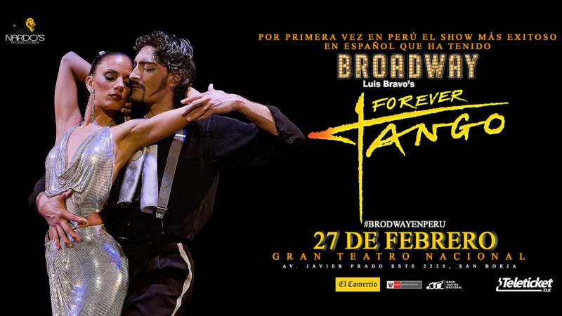 forever-tango-dance-show-lima-2019