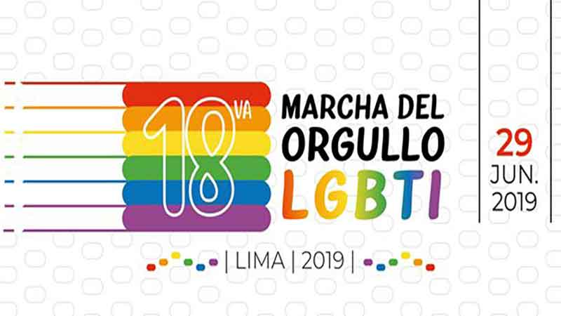 gay-pride-parade-lima-2019