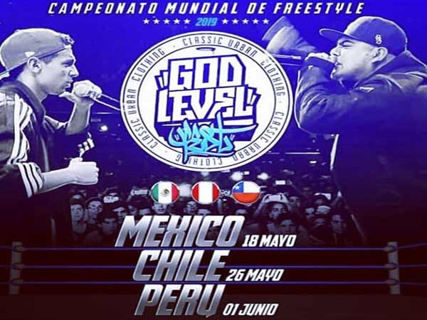 god-level-fest-2019-peru-hip-hop-freestyle-championship