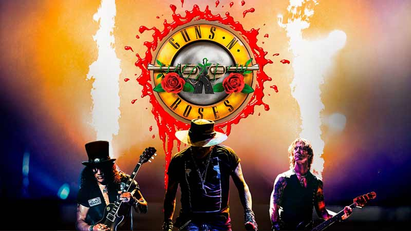 guns-n-roses-not-in-this-lifetime-tour-lima-2020