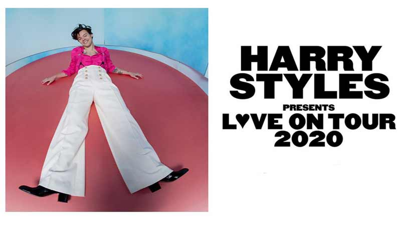 harry-styles-love-on-tour-2020-lima