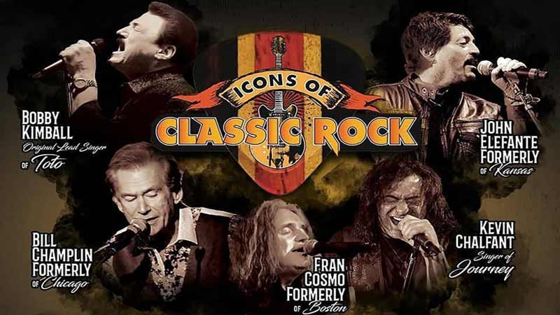 icons-of-classic-rock-lima-2019