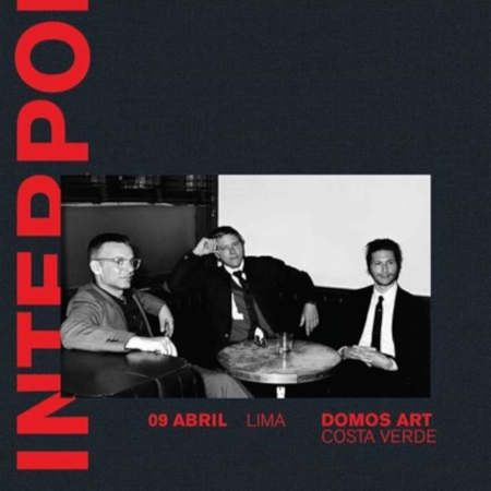 interpol-band-lima-2019