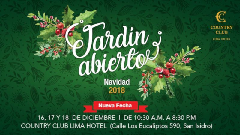 jardin-abierto-christmas-bazar-country-club-lima-2018