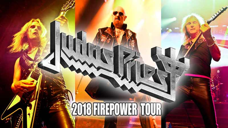 judas-priest-firepower-world-tour-lima-2018