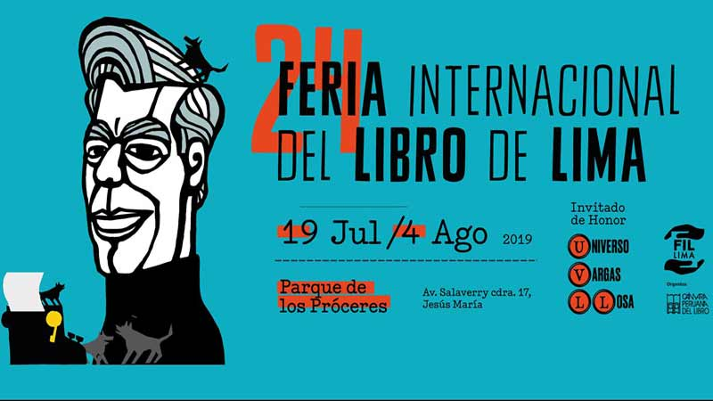 lima-international-book-fair-2019