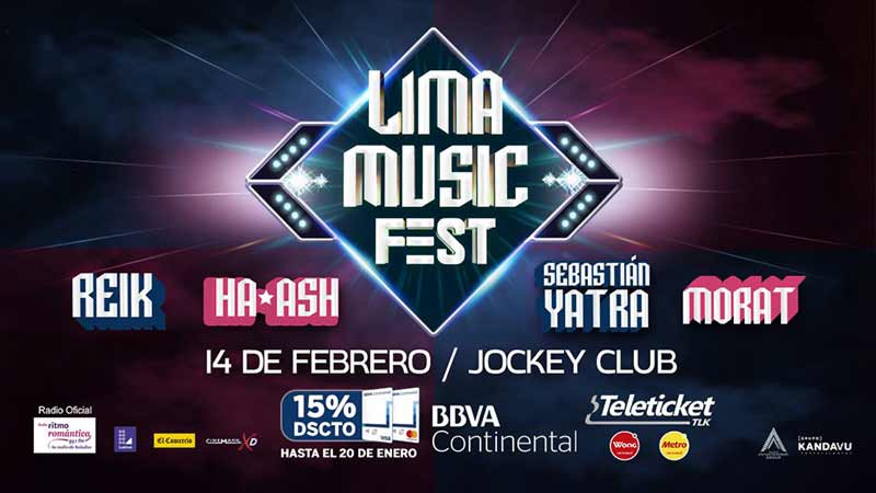lima-music-fest-2019-latin-pop-edition