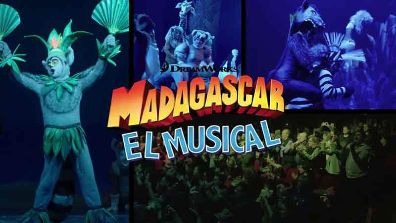 madagascar-the-musical-lima-2019