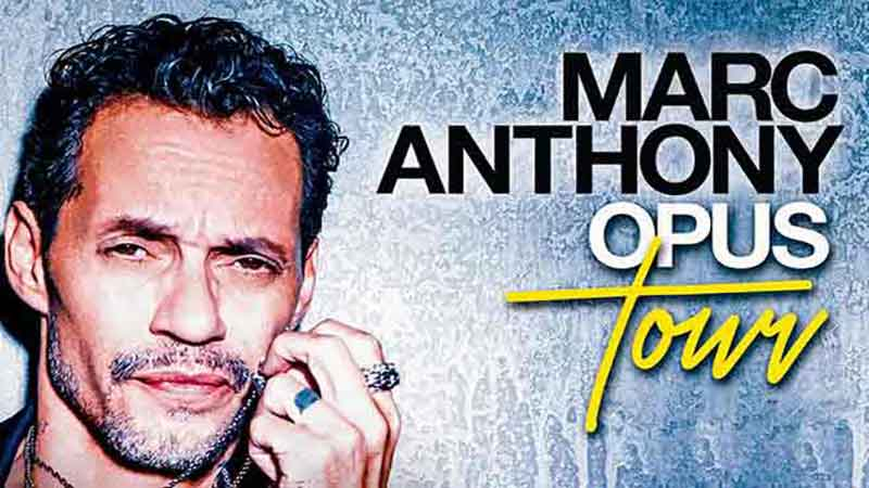 marc-anthony-opus-tour-lima-peru-2019