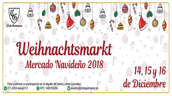 mercado-naviedeno-club-germania-2018