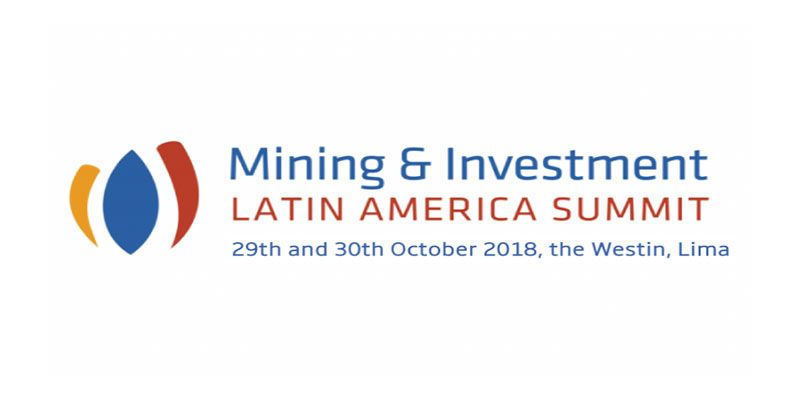 mining-and-investment-latin-america-summit-lima-peru