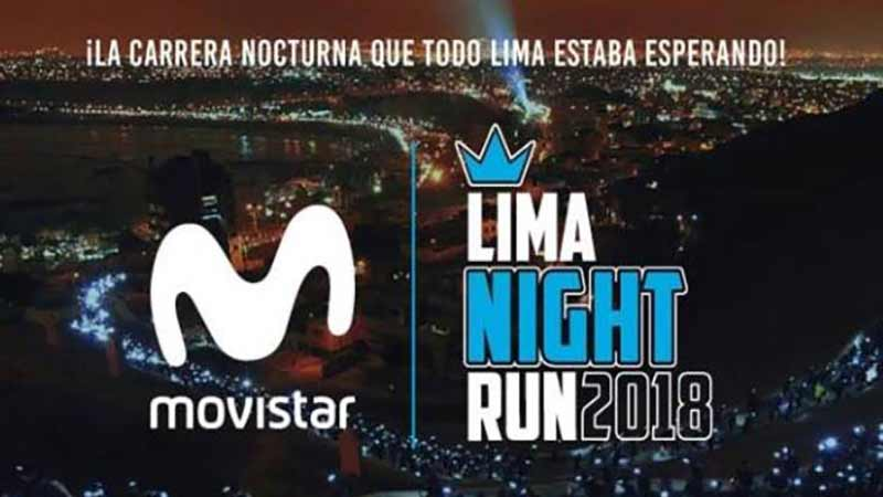 movistar-lima-night-run-2018