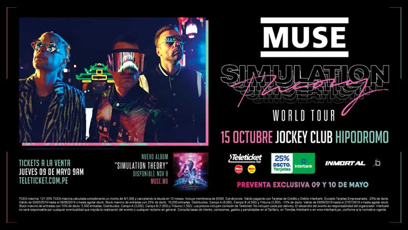 muse-simulation-theory-world-tour-lima-2019