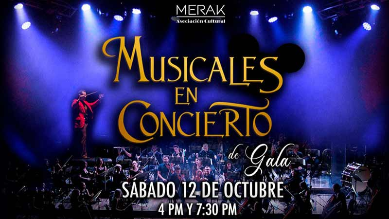 musicals-in-concert-2019-lima