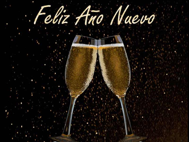 new-years-eve-celebrations-and-new-year-in-peru