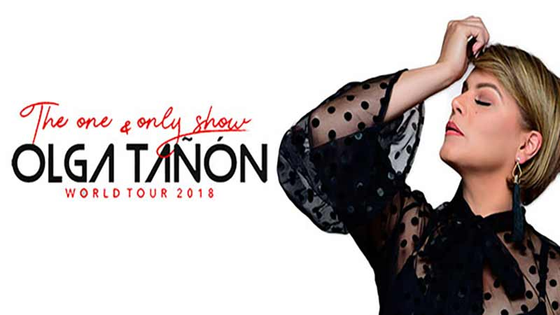olga-tañon-the-one-and-only-world-tour-lima-2018