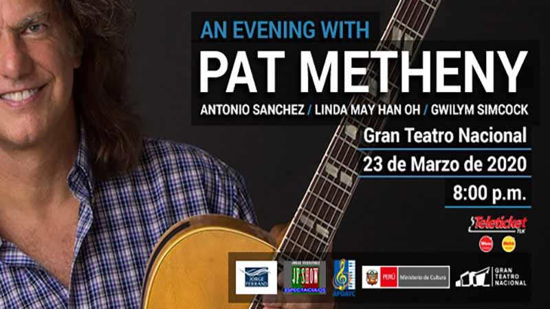 pat-metheny-in-lima-2020