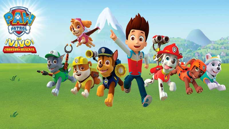 paw-patrol-race-to-the-rescue-live-lima