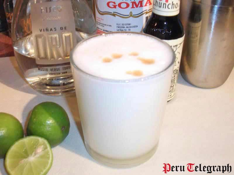 pisco-sour-day-peru