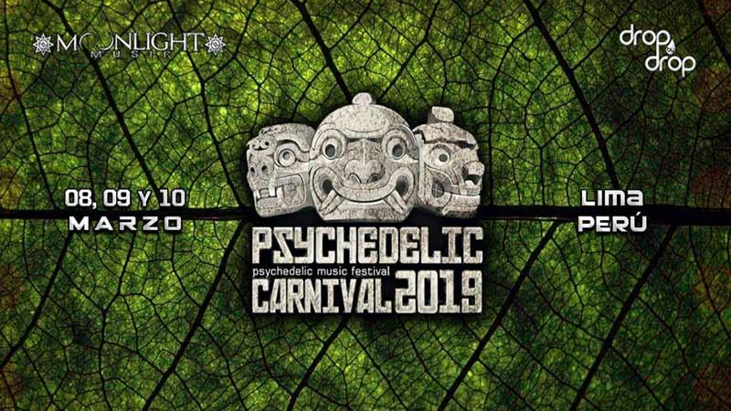 psychedelic-carnival-2019-lima